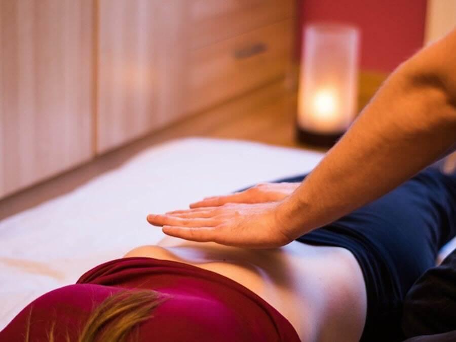 massages bien tre chez zenance bruxelles uccle saint job. Black Bedroom Furniture Sets. Home Design Ideas